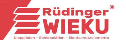 ruedinger_wieku_logo.jpg