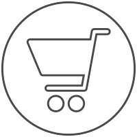 Icon_Einkaufswagen.png