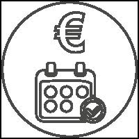 Icon_Preis und Leistungsgarantie.png
