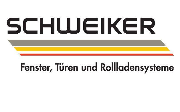 Logo mit Unterzeile.jpg