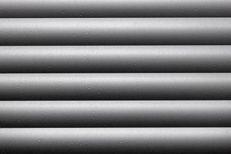 Aluminium-Rolllladen-2_Kern-Rollladen.jpg