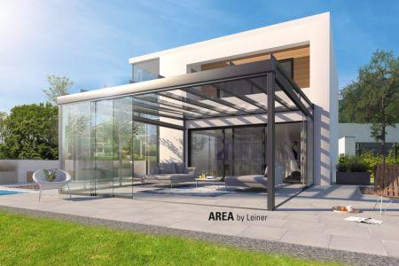 AREA2 (Medium).jpg