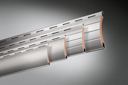 AluminiuimRollladen-3_Kern-Rollladen.png
